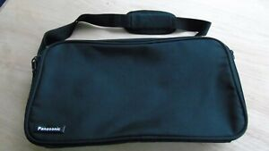Projector Bag Suitable For Panasonic Projector or simliar with carry strap