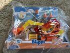 Blippi Excavator New Unopened Toy With Sound