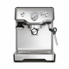 Stainless Steel Automatic Coffee Makers with Water Tank