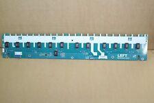 INVERTER Board SSB460HH24-L REV0.2 sinistra per Samsung LE46F86BD LCD TV