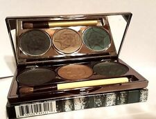 "Chantecaille ""Save The Wolves"" Eye Shade Trio Limited Edition GORGEOUS! NIB!"