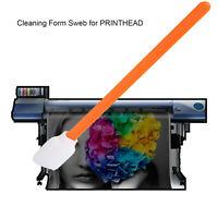 UV  Disc Ink Filter for Large format solvent printer chinese  printer US Seller