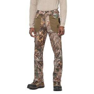 NWT Browning Proximity Hunting Pants MENS 40 42 waterproof