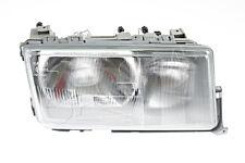 MERCEDES C-CLASS W201 190E 1982-1993 HeadLight Front Lamp RIGHT Side