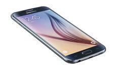 Neu Ungeöffnet Samsung Galaxy S6 Handy SM-G920F 32/64GB Smartphone