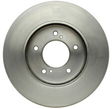 Advanced Technology Disc Brake Rotor fits 1993-2002 Nissan Quest  RAYBESTOS