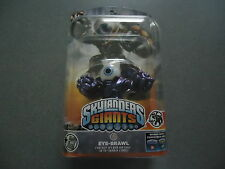 "Skylanders Giants Metallic Purple Eye-Brawl ""B""   Boys & Girls  NEW ACT 45411"