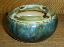 Antique Royal Doulton Art Pottery Ashtray