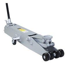 OTC 1512 20-Ton Stinger Service Jack