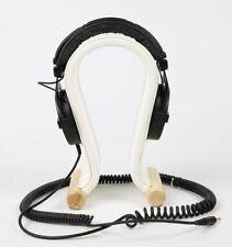 Kopfhörer beyerdynamic DT990 PRO einseitig kabelgebunden offen unvollständig OVP