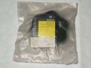 RENAULT 7701060686 molette de réglage de siège CLIO III MODUS / GRAND MODUS