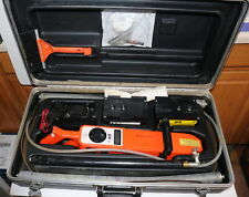 Spy Holiday Locator Set Model 780