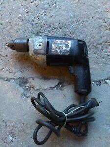 """Black & Decker 1/2"""" Hammer Drill Model# 7277"""
