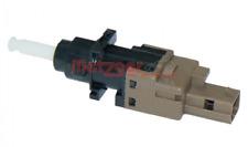 Schalter, Kupplungsbetätigung (GRA) METZGER 0911035 für ABARTH ALFA ROMEO