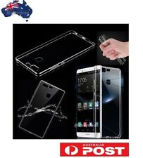 I phone 8 8+ case Ultra Thin Soft Back clear case for i phone 7 7+ iPhone 8 8+