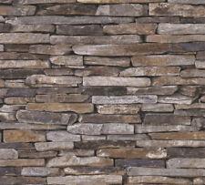 AS-Creation Tapete Kollektion Best of Wood`n Stone 914217