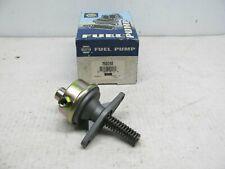 Napa M60280 Mechanical Fuel Pump For 82-84 Camaro Firebird S10 2.8L V6