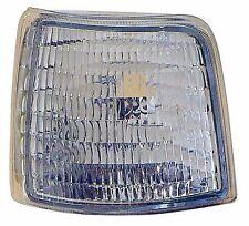 FLEETWOOD BOUNDER 2000 2001 2002 FRONT CORNER PARK LIGHT LAMP RV - LEFT