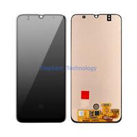 QC For Samsung Galaxy A50 A505 A505F A505FD A505G A505GT/DS LCD Touch Screen