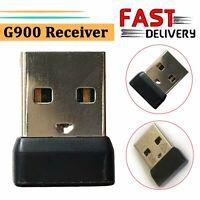 USB Receiver Empfänger Für Logitech G900 Chaos Spectrum Professional Gaming Maus