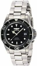 Invicta Pro Diver Model 8926 - Men's Watch Automatic 40mm Stainless Steel Case