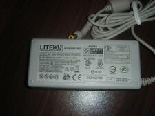 19V 3.16A 60W AC Charger for Dell PA-16 Inspiron B120 B130 1000 1200 1300 NEW
