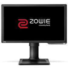 BenQ Zowie XL2411 Gaming-Monitor 24 Zoll Full HD 1ms HDMI 144Hz NEU
