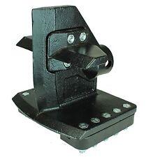 Ruggedmade 4-Way Log Splitter Blade Cast Assembly RS-T000