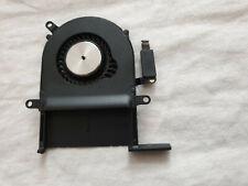 "Original Lüfter Cooler FAN Links left Macbook Pro 13"" A1425 Retina Ende 2012"