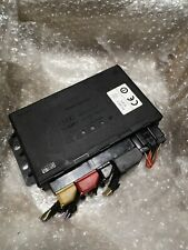 ✩✩✩✩Audi A6 CCM Convenience Control Module  2.4 V6 C5 4B0962258K 410.21510061009