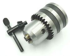 Calidad Portabrocas 1 - 16 mm JT3 para máquina de perforación etc.
