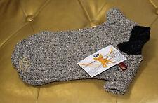 4938_Angeldog_Hundekleidung_Hundepullover_Pullover_Pulli_Hund_Chihuahua_RL28_XS