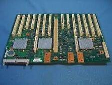 IBM 09P3783 I/O Board BACKPLANE ASSEMBLY 09P3783