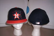 New Era Houston Astros Multi-Color MLB Fan Apparel   Souvenirs  6f53ecd46317