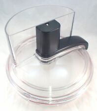 W10597705 - KitchenAid Food Processor Bowl Cover with Seal