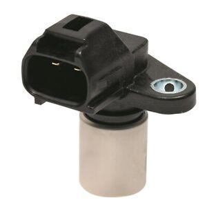 Tridon Crank Angle Sensor TCAS326 fits Volvo C70 2.3 T5, 2.4 i, 2.5 T5