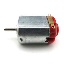 5X 3V-6V DC Hobby Motor Type 130 Micro Motor Toy Motor DC Mini MoevA