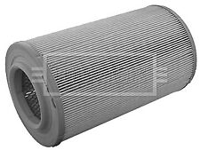 PEUGEOT BOXER 2.5D Air Filter 94 to 02 B&B 144499 1444A0 1444TY Quality New