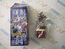 Masked Kamen Rider Blade Chess Piece Collection DX Garren Figure Gashapon Japan
