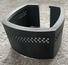 Ai Prime Light Shade ABS (Black) x1