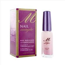Magic Nail Treatment And Conditioner