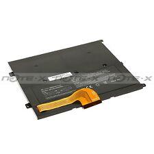 Batterie pour DELL Vostro V130 11,1V 2700mAh/30Wh Li-Polymer Noir