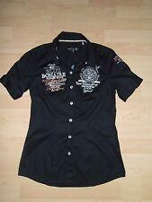 14eb1162b92a Soccx Damenblusen, - Tops   -Shirts in Größe 36 günstig kaufen   eBay