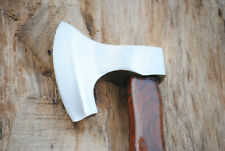 Hand Forged Viking Style Tomahawk Axe