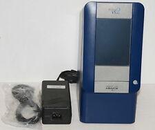 Abaxis VetScan VS2 Chemistry Analyzer