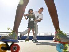 Drift Skates / Inline skates/ Free skates/ /Skating by Skatestar/Skateboards