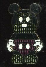 Vinylmation Mystery Park #1 Main Street Electrical Parade Disney Pin 63507