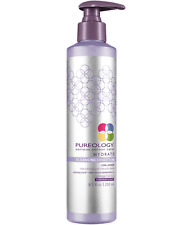 Pureology Hydrate Cleansing Condition 2-in-1 Shampoo/Conditioner 8.5 oz