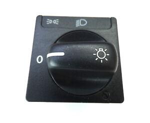 Volvo 850 light switch 8622027