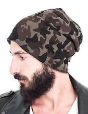 Hüte und Mützen für aus Polyester mit Beanie Atlantis
